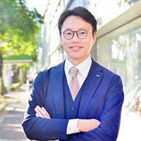 株式会社MTG Ventures 藤田 豪 氏