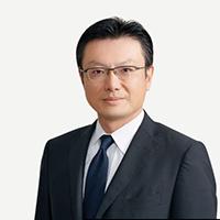 前田工繊株式会社 前田 尚宏