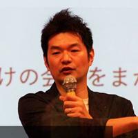株式会社ドラフト 伊藤佑樹氏