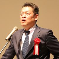 フェニックス株式会社 齋藤 陽士氏